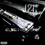 Electro Funk 4
