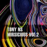Mirsicious Vol.2