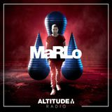 MaRLo - Altitude Radio Episode 006