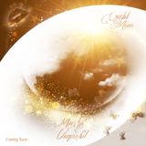 Urapeful Pres. Crystal Moon (Coming Soon)
