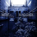Inner Escape exclusive  110T01011 Blind Guide