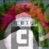 WEBTEK 9 -- Bouchage de trou Mental -- 22-02-2014