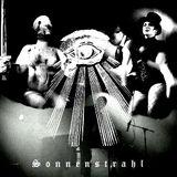 sonnenstrahl club music #12
