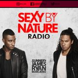 Sunnery James & Ryan Marciano - Sexy By Nature 239 (AAA Track Special)