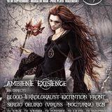 Dj. Lilith - Evolution Festival