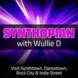 SYNTHOPIAN TMCR 04 @Sombremoon @fusedofficial @Delerium65 @mindmachineband @Stereo_in_Solo
