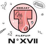 FILEFUIF XVII