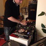 Raumgleiter - Psy-Mix 16.02.2013