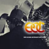 EDC 2014 Bootleg Pack by Abhinavv X Amber