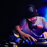 Tokyo Takeover // Mitsu The Beats // 27-12-16