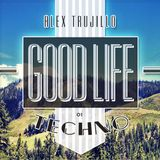 Good Life Techno