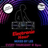 Lee's Electronic Hour  - 21.05.20