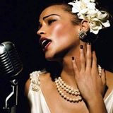 Jazz Library - Billie Holliday