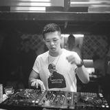 Việt Mix News -Một Bước Yêu Vạn Dặm Đau (Hương Ly ) Ft Chẳng Gì Đẹp Đẽ Mãi Trên Đời - DJ Tilo Mix