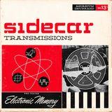 Sidecar (Transmission 13)