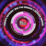 Euphoric Hardstyle + Best Free Releases & Hardstyle Bootlegs