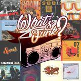 What's Funk? 8.02.2019 - Michał Wilczyński (GAD Records)