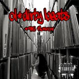 Ol'Dirty Beats '96 Flavor - Side A