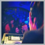 Mr. Moustache Disco After All DJ set 2013