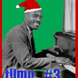 Christmas with themusicologiSt 1