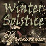 Winter Solstice (DnB, Dualities 12)