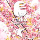 #ComoTeSientesHoy - Podcast 16 - Radio Feeling.CL