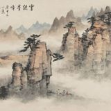 #Full Set Nhạc Hoa -  Quân Dolce rmx