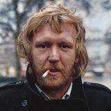 Selector de Frecuencias - Harry Nilsson