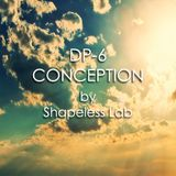 DP-6 Conception #2 by Shapeless Lab
