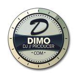 Dimo // AleXs :: November 2K17 Mixshow