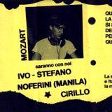 Chicago disco - DJ Mozart