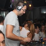 DJ Professional Radio Show 17.05.2013