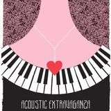 Acoustic Extravaganza - Piano sessions