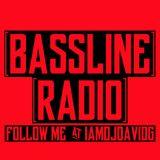 Bassline Radio Episode 38