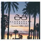 Summer Mix 2k16