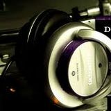 DJ Junior & Tamahuka