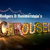 Carousel (Opera North podcast)
