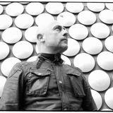 Mark Archer - DeepVibes (Pardy Mix)