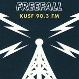 FreeFall 508
