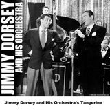 Bryan Warnett's Anderson Shelter Show 17 October 2016 featuring Jimmy Dorsey