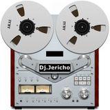 Dj.Jericho Old Romanian Music 90-2000