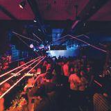 Mixes Podcast - Zurich (Switzerland)