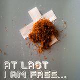 ATLAST IAM FREE...