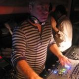 The Big Chill DJ Set @ www.deconstructed.co.uk