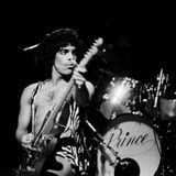 Prince Lifetime Tribute Megamix