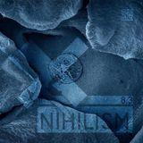 Tom Nihil @ Nihilism Podcast #8.3