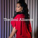The Soul Alliance: United Soul Vol.III