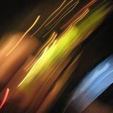 g_mateus Live at Hachi 12/16/2011 DowntempoDub