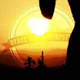 Sommer - Sonne - Oybox