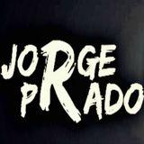 DICIEMBRE |Jorge Prado|